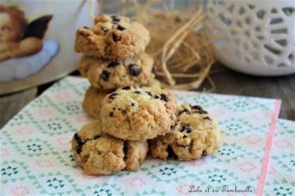 American cookies (3)