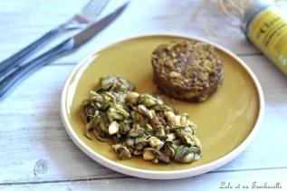 Poêlée courgettes épices & noix de cajou (2)