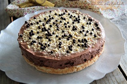 Royal au chocolat (2)