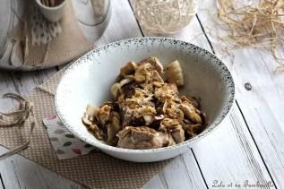 Rôti de veau aux champignons (3)