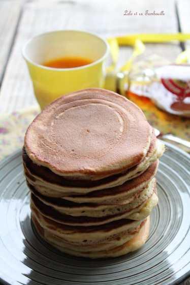 Pancakes express (3)