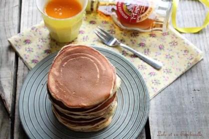 Pancakes express (4)