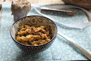 Curry de lentilles corail (8)