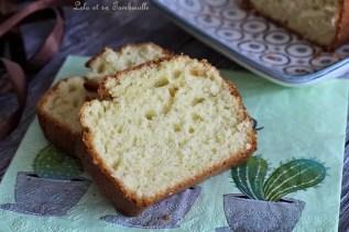 Cake au citron délieux (1)