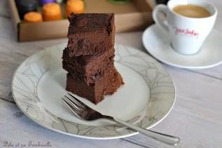 Gâteau au chocolat fondant 2 (6)