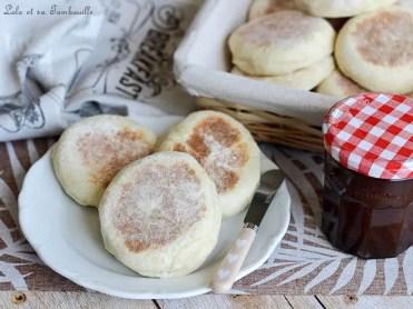 Muffins anglais 1(7)