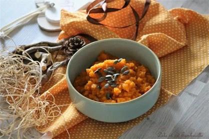 Purée de carottes au cumin (5)