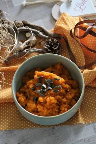Purée de carottes au cumin (6)