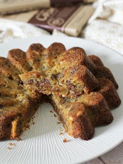 Cookies géant 2(9)