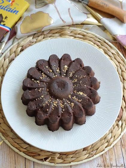 Brownie express en 5 minutes (2)