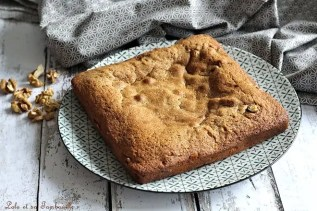 Brownie à la pralinoise 1 (8)