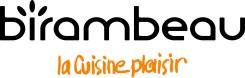 birambeau