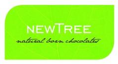 Newtree logo haute déf