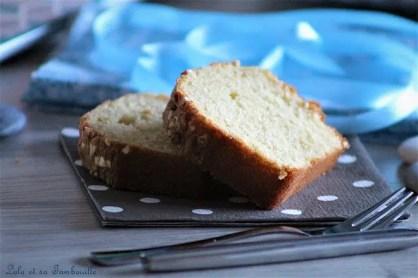 Cake des débutants (11)