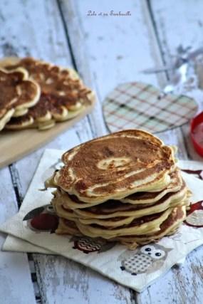 Pancakes au chorizo 2 (3)