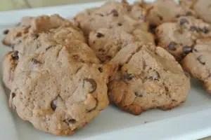 cookies au philadlphia milka fabienne