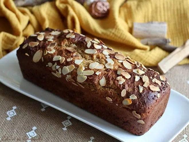 gateau tout amande,cake aux amandes sans beurre,cake aux amandes effilées,cake aux amandes en poudre,cake aux amandes