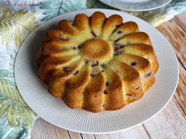 Gâteau aux cerises (2)