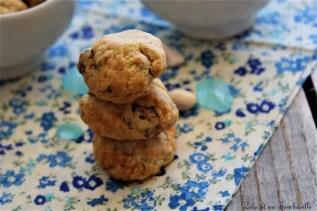 Cookies roquefort & noix (5)