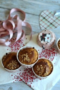 Muffins cannelle & vanille (4)