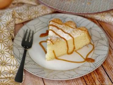 Gâteau Lorrain (4)