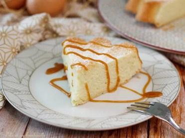 Gâteau Lorrain (6)