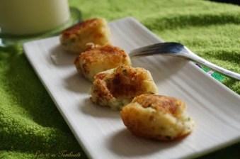 Croquettes de poisson blanc (7)