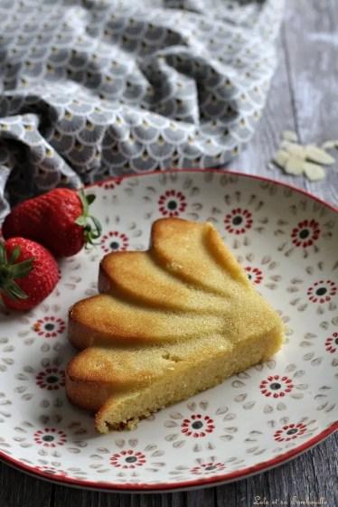 Gâteau Maury (1)