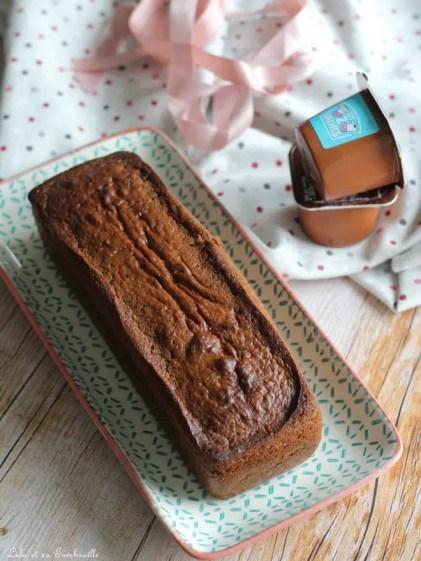 Cakes à la danette (2)