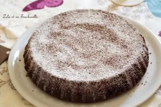 Caprese al cioccolato (2)