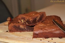 Brownies (6)