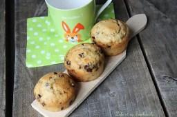 Mookies (2)