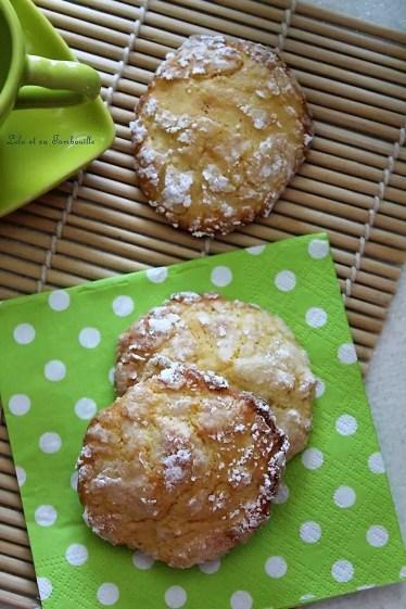 Biscuits moelleux au citron (5)