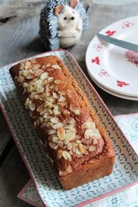 Cake à la butternut {sans beurre} (3)