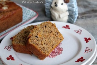 Cake à la butternut {sans beurre} (6)