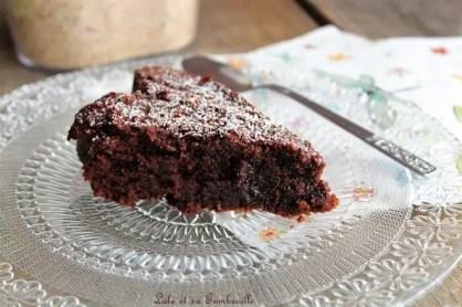 Fondant au chocolat (4)