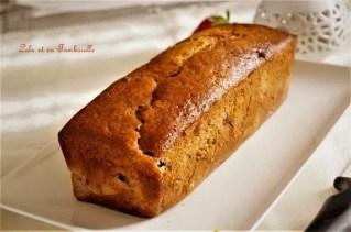 Cake aux fraises & pavot 2(10)