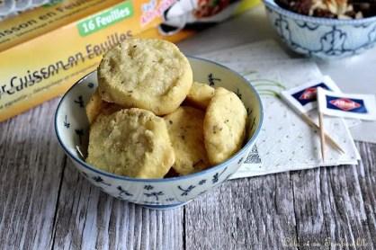 Sablés à la tomme & piment d'espelette (5)