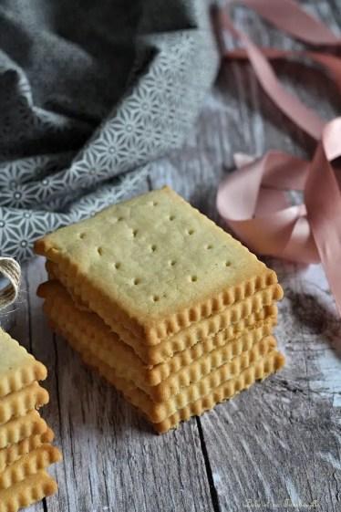Petits beurres maison (5)