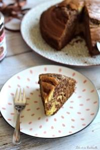 Gâteau zébré (7)