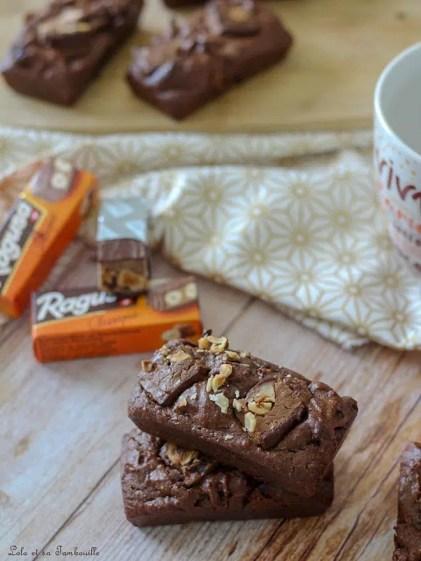 Brownie à la patate douces 2 (5)