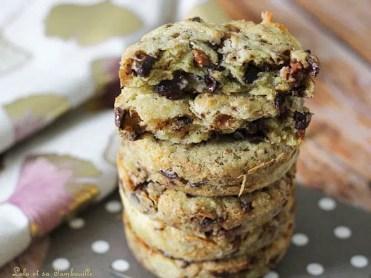Cookies XL (1)