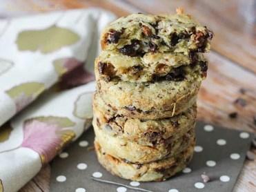 Cookies XL (4)