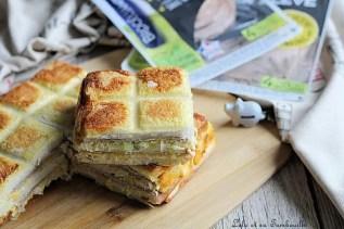 Croque tablette jambon & cheddar (4)
