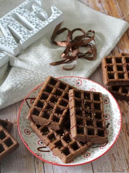 Gaufres au chocolat (7)