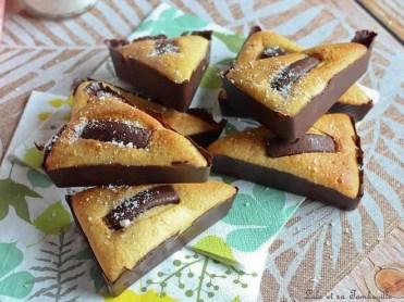 Gâteau au yaourt coco & chocolat (11)