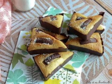 Gâteau au yaourt coco & chocolat (14)