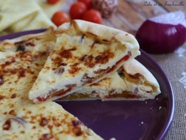 Tarte ricotta & poivrons grillés 2 (1)