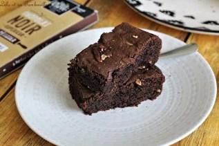 Brownie aux noix (5)
