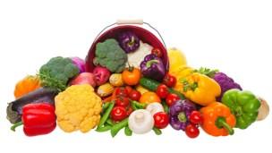 """Résultat de recherche d'images pour """"legume"""""""